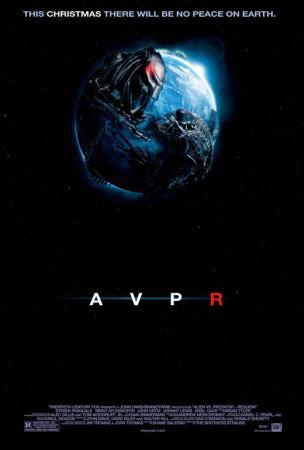 https://imgc.allpostersimages.com/img/posters/aliens-vs-predator-requiem_u-L-F4S5A40.jpg?artPerspective=n