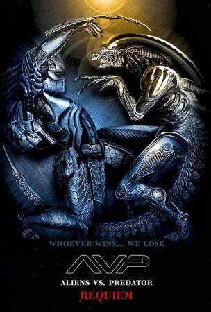 https://imgc.allpostersimages.com/img/posters/aliens-vs-predator-requiem_u-L-F4S5CM0.jpg?artPerspective=n