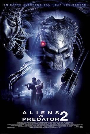 https://imgc.allpostersimages.com/img/posters/aliens-vs-predator-requiem_u-L-F4S5CN0.jpg?artPerspective=n
