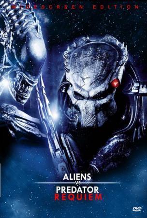 https://imgc.allpostersimages.com/img/posters/aliens-vs-predator-requiem_u-L-F4S5CO0.jpg?artPerspective=n