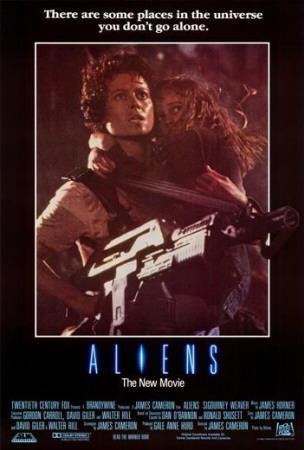 https://imgc.allpostersimages.com/img/posters/aliens_u-L-F4S7JC0.jpg?artPerspective=n