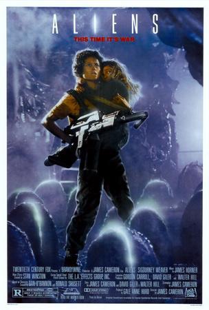 https://imgc.allpostersimages.com/img/posters/aliens_u-L-F4S7JF0.jpg?p=0