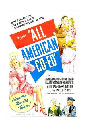 https://imgc.allpostersimages.com/img/posters/all-american-co-ed_u-L-PJY7V30.jpg?artPerspective=n