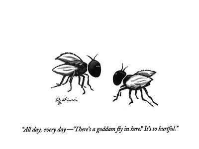 https://imgc.allpostersimages.com/img/posters/all-day-every-day-there-s-a-goddam-fly-in-here-it-s-so-hurtful-new-yorker-cartoon_u-L-PGT8AO0.jpg?artPerspective=n