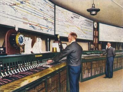 https://imgc.allpostersimages.com/img/posters/all-electric-signal-box-1938_u-L-Q1EF7GV0.jpg?artPerspective=n
