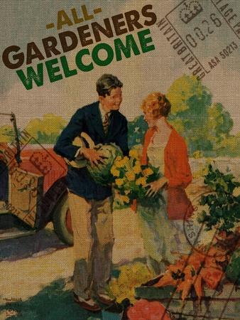https://imgc.allpostersimages.com/img/posters/all-gardeners-welcome-2_u-L-PU7UHK0.jpg?artPerspective=n