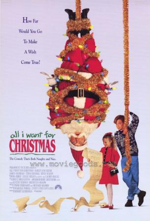 https://imgc.allpostersimages.com/img/posters/all-i-want-for-christmas_u-L-F51FNL0.jpg?artPerspective=n