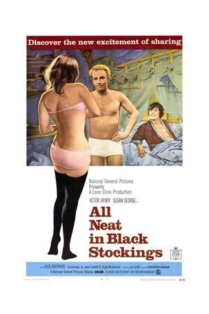 https://imgc.allpostersimages.com/img/posters/all-neat-in-black-stockings_u-L-PN9S1F0.jpg?artPerspective=n