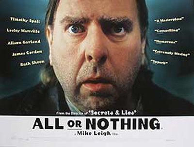 https://imgc.allpostersimages.com/img/posters/all-or-nothing_u-L-F3NEDZ0.jpg?artPerspective=n