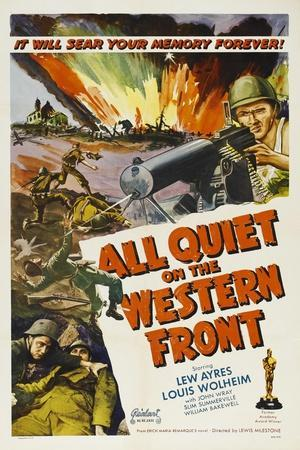 https://imgc.allpostersimages.com/img/posters/all-quiet-on-the-western-front-1930-directed-by-lewis-milestone_u-L-PIOFY70.jpg?artPerspective=n