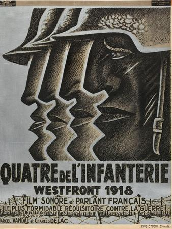 https://imgc.allpostersimages.com/img/posters/all-quiet-on-the-western-front_u-L-PQCCXE0.jpg?artPerspective=n