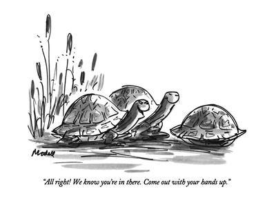 https://imgc.allpostersimages.com/img/posters/all-right-we-know-you-re-in-there-come-out-with-your-hands-up-new-yorker-cartoon_u-L-PGT6VS0.jpg?artPerspective=n