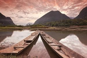 Way to Paradise (Lao Dpr) by All rights reserved - Copyright