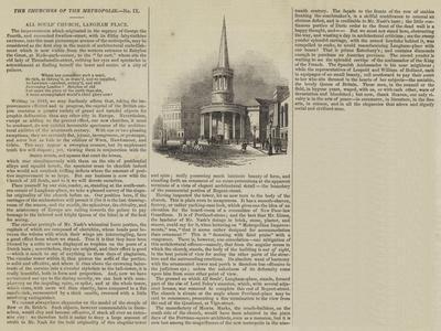 https://imgc.allpostersimages.com/img/posters/all-souls-church-langham-place_u-L-PVMB2K0.jpg?p=0