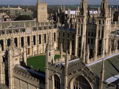 https://imgc.allpostersimages.com/img/posters/all-souls-college-and-quadrangle-oxford-oxfordshire-england-united-kingdom_u-L-P1JUUQ0.jpg?artPerspective=n