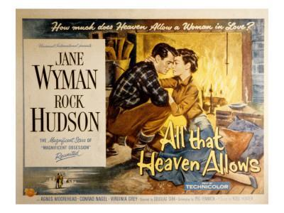 https://imgc.allpostersimages.com/img/posters/all-that-heaven-allows-rock-hudson-jane-wyman-1955_u-L-P6THT90.jpg?artPerspective=n