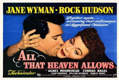 https://imgc.allpostersimages.com/img/posters/all-that-heaven-allows_u-L-F4SA0X0.jpg?artPerspective=n