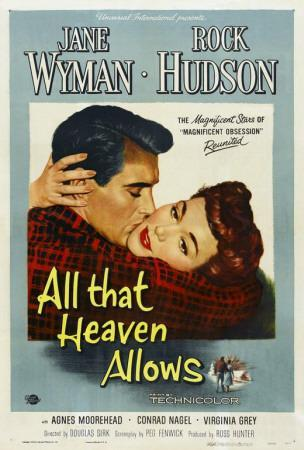 https://imgc.allpostersimages.com/img/posters/all-that-heaven-allows_u-L-F4SA0Y0.jpg?p=0