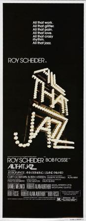 https://imgc.allpostersimages.com/img/posters/all-that-jazz_u-L-F4S7ZJ0.jpg?artPerspective=n