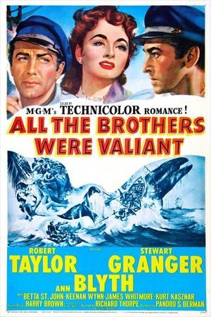 https://imgc.allpostersimages.com/img/posters/all-the-brothers-were-valiant_u-L-PQB5RY0.jpg?artPerspective=n