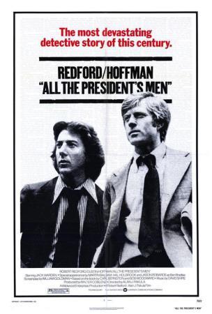 https://imgc.allpostersimages.com/img/posters/all-the-president-s-men_u-L-F4S88D0.jpg?artPerspective=n