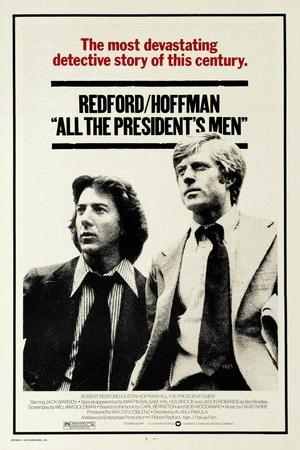 https://imgc.allpostersimages.com/img/posters/all-the-presidents-men-1976_u-L-Q12Z7UV0.jpg?artPerspective=n