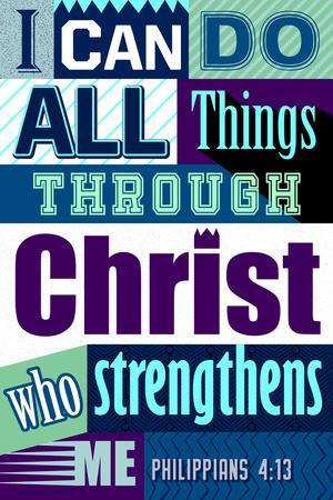 https://imgc.allpostersimages.com/img/posters/all-things-through-christ-blue_u-L-Q1DB1PP0.jpg?p=0