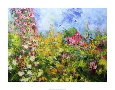 Wild Sweetness by Allan Friedlander