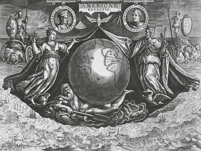 https://imgc.allpostersimages.com/img/posters/allegory-of-america-with-medallions_u-L-PP3CM70.jpg?p=0