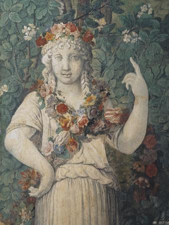 https://imgc.allpostersimages.com/img/posters/allegory-of-spring-by-ciro-ferri-in-spring-hall-at-villa-falconieri-la-rufina-frascati-italy_u-L-POPP4J0.jpg?p=0