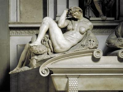https://imgc.allpostersimages.com/img/posters/allegory-of-the-night-by-michelangelo_u-L-PZRRL00.jpg?artPerspective=n