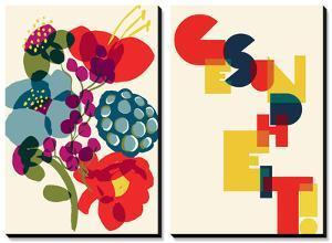 Allergies: Franzi's Bouquet ... Gesundheit