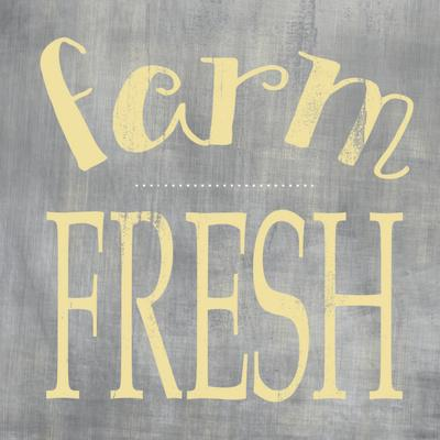 Farm Fresh Grey