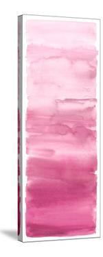 Blush Blend by Allie Corbin