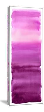 Pink Blend by Allie Corbin