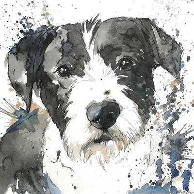 Benson by Allison Gray