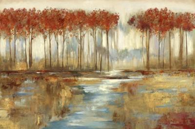 Gracious Landscape