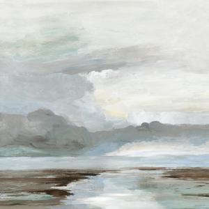Ocean Views by Allison Pearce