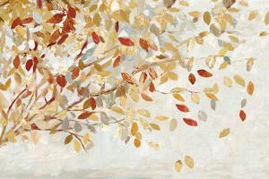Whisper in the Wind II by Allison Pearce