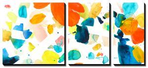 Flutter 3 by Allyson Fukushima