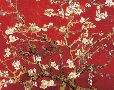 https://imgc.allpostersimages.com/img/posters/almond-blossom-red_u-L-F7SGRY0.jpg?p=0