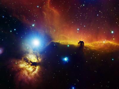 https://imgc.allpostersimages.com/img/posters/alnitak-region-in-orion-flame-nebula-ngc2024-horsehead-nebula-ic434_u-L-PD35IQ0.jpg?artPerspective=n