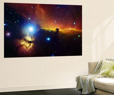 https://imgc.allpostersimages.com/img/posters/alnitak-region-in-orion-flame-nebula-ngc2024-horsehead-nebula-ic434_u-L-PFHCGU0.jpg?artPerspective=n