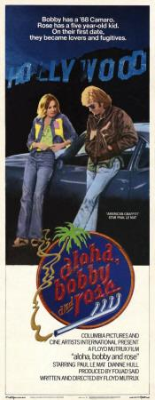 https://imgc.allpostersimages.com/img/posters/aloha-bobby-and-rose_u-L-F4S8IN0.jpg?artPerspective=n