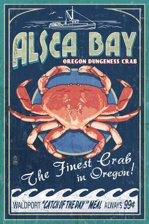 https://imgc.allpostersimages.com/img/posters/alsea-bay-oregon-dungeness-crab-vintage-sign_u-L-Q1GQOOU0.jpg?p=0