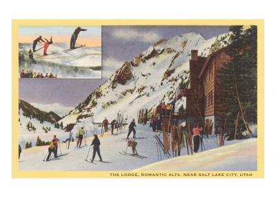 https://imgc.allpostersimages.com/img/posters/alta-ski-lodge-utah_u-L-PDZZCD0.jpg?p=0