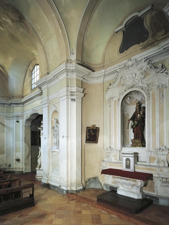 https://imgc.allpostersimages.com/img/posters/altar-of-madonna-del-carmine-where-giuseppe-verdi-and-margherita-barezzi-got-married_u-L-POPAJF0.jpg?p=0