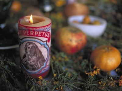 https://imgc.allpostersimages.com/img/posters/altar-offering-decorated-with-flowers-fruit-and-a-candle-for-day-of-the-dead-oaxaca-mexico_u-L-PXPYY20.jpg?p=0