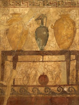 https://imgc.allpostersimages.com/img/posters/altar-with-offering-vases-funerary-painting-of-paestum-campania-italy-detail-bc_u-L-POPREL0.jpg?p=0