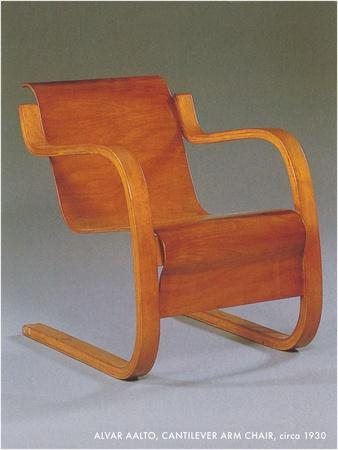 https://imgc.allpostersimages.com/img/posters/alvar-aalto-arm-chair_u-L-P6LEKR0.jpg?p=0
